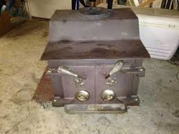 Used Cooktops For Sale Wood Stoves For Sale Craigslist U2013 Best Stoves