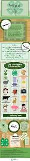 what is 4 h answers some great questions you may have 4 h and