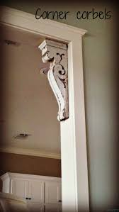 114 best corbel love images on pinterest architectural salvage