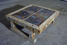 coffee table wonderful coffee table wood stove base2 wonderful