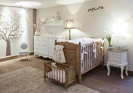 couleur pour chambre bébé garçon couleurs chambre garcon maclange de couleurs et motifs