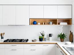 modern kitchen design simple kitchen design for middle class family small kitchen layout