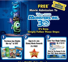 25 monsters dvd ideas monsters movie