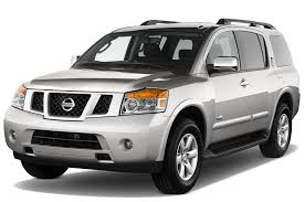 nissan armada 2017 redesign 2013 nissan armada reviews and rating motor trend