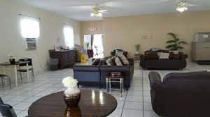 miami home design and remodeling show coupon parkway inn airport motel miami fl booking com
