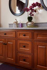 bathroom real wood bathroom cabinets modular bathroom furniture