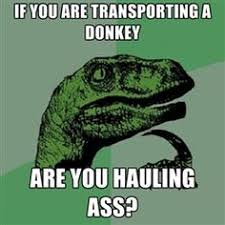 Hilarious Memes 2013 - funny memes 2013 at 630 纓 630 in funny memes 35 pics