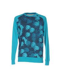 Kaufen Kaufen Kaufen Kaufen Oakwood Jacken Zu Günstigen Preisen Armani Outlet Online