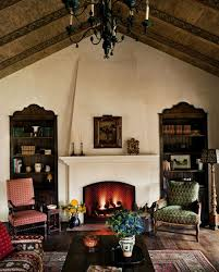 Best Spanish Living Rooms Ideas On Pinterest Spanish - Spanish living room design