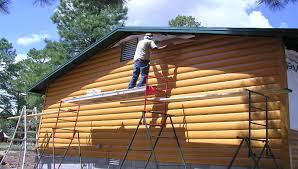 log look vinyl siding log cabin steel siding vinyl siding for