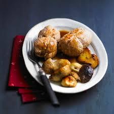 comment cuisiner les paupiettes comment cuire des paupiettes paupiettes de veau aux