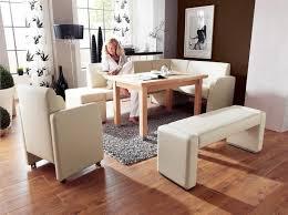 kitchen nook furniture set kitchen design fabulous breakfast nook furniture kitchen nook