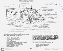 onan generator wiring diagram free dolgular com