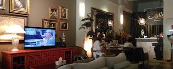 adler hostel singapore review travel with emilie adler hostel singapore review