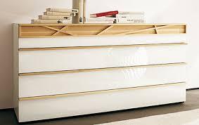 designer schuhschrank schuhschrank was sie beim kauf beachten sollten schöner wohnen