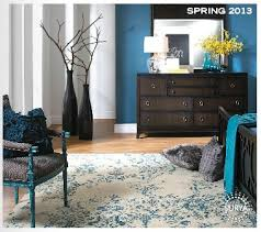 Best Area Rug Surya Area Rugs Home Design Ideas And Pictures