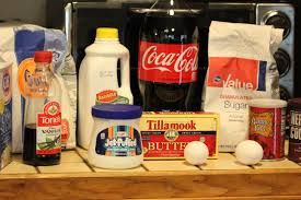 cracker barrel hours on thanksgiving cracker barrel copycat coca cola cake recipe budget savvy diva