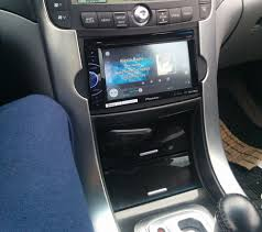 acura tl radio kit on acura images tractor service and repair