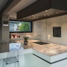 cuisines contemporaines haut de gamme cuisines contemporaines haut de gamme cuisine haut de gamme 1 photo