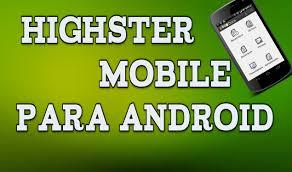 highster mobile apk como instalar highster mobile en android