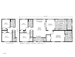 split house plans floor plans for a ranch house open floor plans for ranch homes open