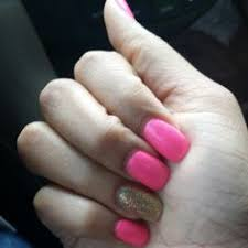 tae exquisite nails aiken sc nail colors and designs