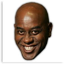 Meme Funny Face - ainsley harriott funny meme face canvas prints by zelius redbubble