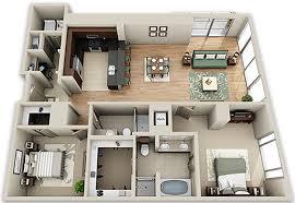 one bedroom apartments dallas tx luxury apartments in dallas tx 1900 mckinney