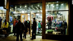 target does poor job on black friday boycott patagonia donating 100 of its black friday sales to envrionmental