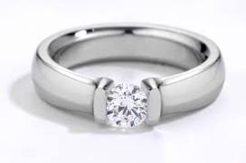 avery engagement ring jewelery stores in