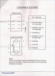 double rocker switch wiring diagram internal double wiring diagrams