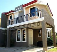 3d home architect design suite deluxe 8 modern building home arkitek design high end bungalow house design in by architect