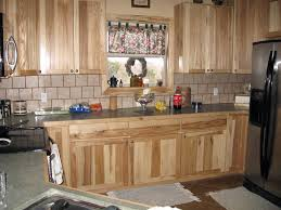 100 warehouse kitchen cabinets how to measure for new