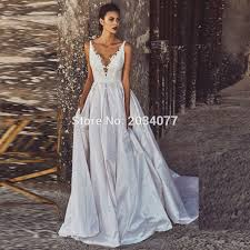 wedding dresses canada wedding dresses online canada cheap wedding dresses in redlands