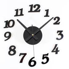 wedding gift online wedding gifts wall clocks online wedding gifts wall clocks for sale