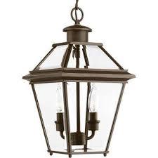 home depot outdoor chandelier lighting outdoor chandelier lighting 10133