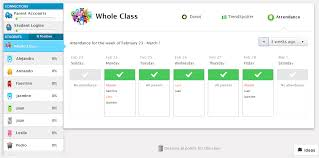 app class app review classdojo the together the together