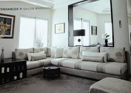 canap marocain design salon marocain zeina 2014 salon marocain moderne salon marocain