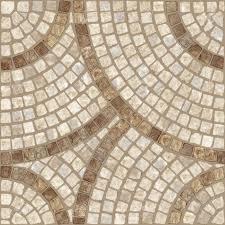 Desert Oak Brushed Grey Mj3552 Light Grey Wood Floor Light Grey Oak Flooring Howdens Have A Look
