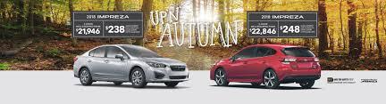 Port Dundas Car Sales Review Subaru Dealers Toronto Home Marino U0027s Fine Cars