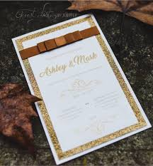 Event Invitation Card Invitations And Stationery Guest List By Jeniffer
