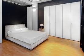 bespoke fitted bedrooms manchester preston rochdale