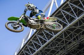 how much does it cost to race motocross 10 highest earners from the 2014 supercross season