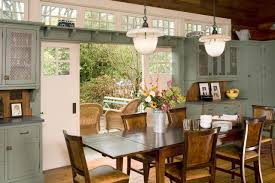 tongue and groove kitchen cabinet doors decorating traditional dining room with dining table designs plus