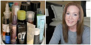 bathroom vanity organization ideas u0026 tips youtube