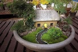 40 magical diy fairy garden ideas u2013 sortra