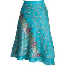 summer skirts summer skirts polyvore