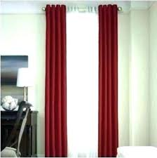 black and red curtains for bedroom red black and white bedroom red and black curtains red and black curtains bedroom red and black