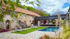 chambre d hote provence avec piscine maison d hote a vendre aix en provence avie home