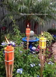 Backyard Wedding Reception Ideas On A Budget Backyard Receptions On A Budget 28 Images Planning A Backyard